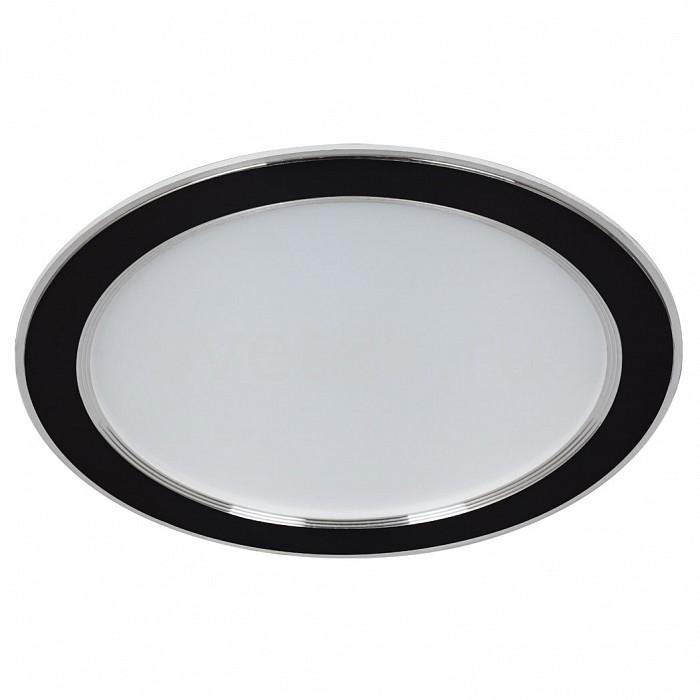 Встраиваемый светильник FeronСветодиодные<br>Артикул - FE_28543,Бренд - Feron (Китай),Коллекция - AL527,Гарантия, месяцы - 24,Время изготовления, дней - 1,Глубина, мм - 25,Диаметр, мм - 95,Размер врезного отверстия, мм - 67,Тип лампы - светодиодная [LED],Общее кол-во ламп - 1,Напряжение питания лампы, В - 45,Максимальная мощность лампы, Вт - 5,Цвет лампы - белый,Лампы в комплекте - светодиодная [LED],Цвет плафонов и подвесок - белый,Тип поверхности плафонов - матовый,Материал плафонов и подвесок - акрил,Цвет арматуры - хром, черный,Тип поверхности арматуры - глянцевый, матовый,Материал арматуры - дюралюминий,Количество плафонов - 1,Возможность подлючения диммера - нельзя,Компоненты, входящие в комплект - блок питания 45В,Цветовая температура, K - 4000 K,Световой поток, лм - 400,Экономичнее лампы накаливания - в 7.8 раз,Светоотдача, лм/Вт - 72,Ресурс лампы - 30 тыс. часов,Класс электробезопасности - II,Напряжение питания, В - 220,Степень пылевлагозащиты, IP - 20,Диапазон рабочих температур - комнатная температура<br>