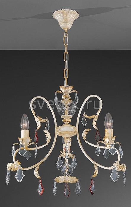 Подвесная люстра La LampadaНе более 4 ламп<br>Артикул - LL_L.13578-3.17,Бренд - La Lampada (Италия),Коллекция - 13578,Гарантия, месяцы - 24,Высота, мм - 450,Диаметр, мм - 430,Тип лампы - компактная люминесцентная [КЛЛ] ИЛИнакаливания ИЛИсветодиодная [LED],Общее кол-во ламп - 3,Напряжение питания лампы, В - 220,Максимальная мощность лампы, Вт - 60,Лампы в комплекте - отсутствуют,Цвет плафонов и подвесок - неокрашенный, топаз,Тип поверхности плафонов - прозрачный,Материал плафонов и подвесок - хрусталь,Цвет арматуры - золото, слоновая кость,Тип поверхности арматуры - матовый, рельефный,Материал арматуры - металл,Возможность подлючения диммера - можно, если установить лампу накаливания,Форма и тип колбы - свеча ИЛИ свеча на ветру,Тип цоколя лампы - E14,Класс электробезопасности - I,Общая мощность, Вт - 180,Степень пылевлагозащиты, IP - 20,Диапазон рабочих температур - комнатная температура,Дополнительные параметры - способ крепления светильника к потолку – на крюке, регулируется по высоте<br>