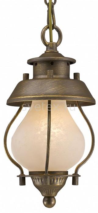 Фото Подвесной светильник Favourite Lucciola 1460-1P