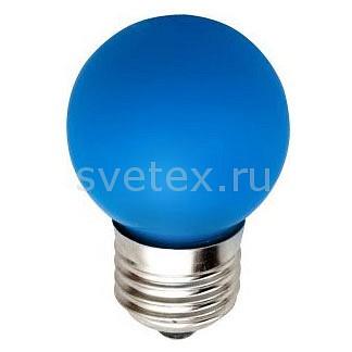 Фото Лампа светодиодная Feron LB-37 25118