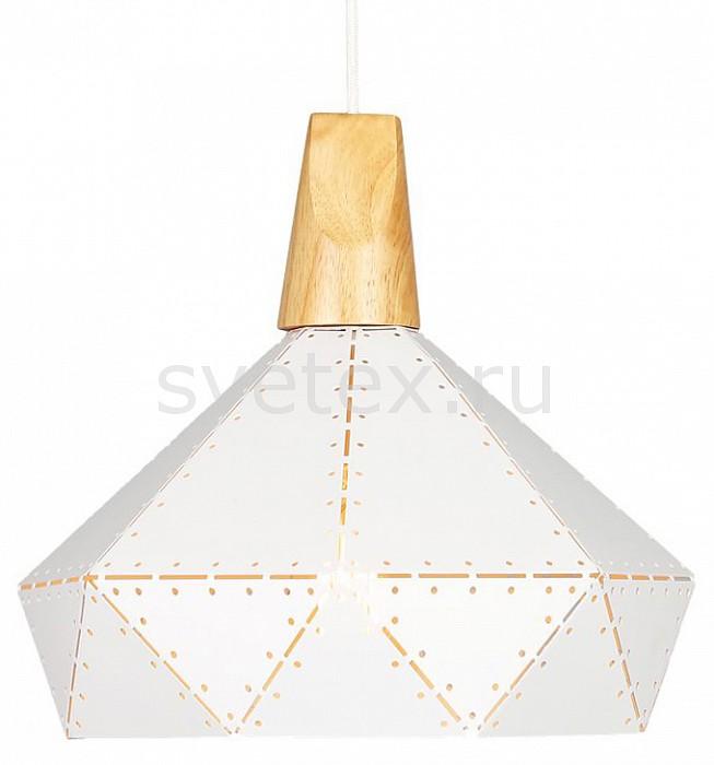 Подвесной светильник OmniluxБарные<br>Артикул - OM_OML-90316-01,Бренд - Omnilux (Италия),Коллекция - Amedea,Гарантия, месяцы - 24,Время изготовления, дней - 1,Высота, мм - 500-1100,Диаметр, мм - 310,Тип лампы - компактная люминесцентная [КЛЛ] ИЛИнакаливания ИЛИсветодиодная [LED],Общее кол-во ламп - 1,Напряжение питания лампы, В - 220,Максимальная мощность лампы, Вт - 60,Лампы в комплекте - отсутствуют,Цвет плафонов и подвесок - белый,Тип поверхности плафонов - глянцевый,Материал плафонов и подвесок - металл,Цвет арматуры - белый, коричневый,Тип поверхности арматуры - глянцевый,Материал арматуры - металл,Количество плафонов - 1,Возможность подлючения диммера - можно, если установить лампу накаливания,Тип цоколя лампы - E27,Класс электробезопасности - I,Степень пылевлагозащиты, IP - 20,Диапазон рабочих температур - комнатная температура,Дополнительные параметры - способ крепления светильника к потолку – на монтажной пластине, регулируется по высоте<br>