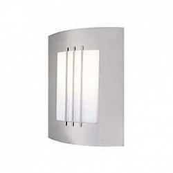 Накладной светильник GloboС 1 плафоном<br>Артикул - GB_3156-2,Бренд - Globo (Австрия),Коллекция - Orlando,Гарантия, месяцы - 24,Время изготовления, дней - 1,Высота, мм - 290,Тип лампы - компактная люминесцентная [КЛЛ] ИЛИнакаливания ИЛИсветодиодная [LED],Общее кол-во ламп - 1,Напряжение питания лампы, В - 220,Максимальная мощность лампы, Вт - 60,Лампы в комплекте - отсутствуют,Цвет плафонов и подвесок - белый,Тип поверхности плафонов - матовый,Материал плафонов и подвесок - полимер,Цвет арматуры - хром,Тип поверхности арматуры - матовый,Материал арматуры - сталь,Тип цоколя лампы - E27,Класс электробезопасности - I,Степень пылевлагозащиты, IP - 44,Диапазон рабочих температур - от -40^C до +40^C,Дополнительные параметры - светильник предназначен для использования со скрытой проводкой<br>