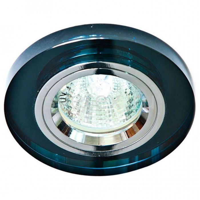 Встраиваемый светильник FeronВстраиваемые светильники<br>Артикул - FE_19713,Бренд - Feron (Китай),Коллекция - 8060-2,Гарантия, месяцы - 24,Глубина, мм - 23,Диаметр, мм - 90,Размер врезного отверстия, мм - 60,Тип лампы - галогеновая ИЛИсветодиодная [LED],Общее кол-во ламп - 1,Напряжение питания лампы, В - 12,Максимальная мощность лампы, Вт - 50,Лампы в комплекте - отсутствуют,Цвет арматуры - серебро, хром,Тип поверхности арматуры - глянцевый, матовый, прозрачный,Материал арматуры - металл, стекло,Возможность подлючения диммера - можно, если установить галогеновую лампу,Необходимые компоненты - трансформатор 12В,Компоненты, входящие в комплект - нет,Форма и тип колбы - полусферическая с рефлектором,Тип цоколя лампы - GU5.3,Класс электробезопасности - I,Напряжение питания, В - 220,Степень пылевлагозащиты, IP - 20,Диапазон рабочих температур - комнатная температура<br>