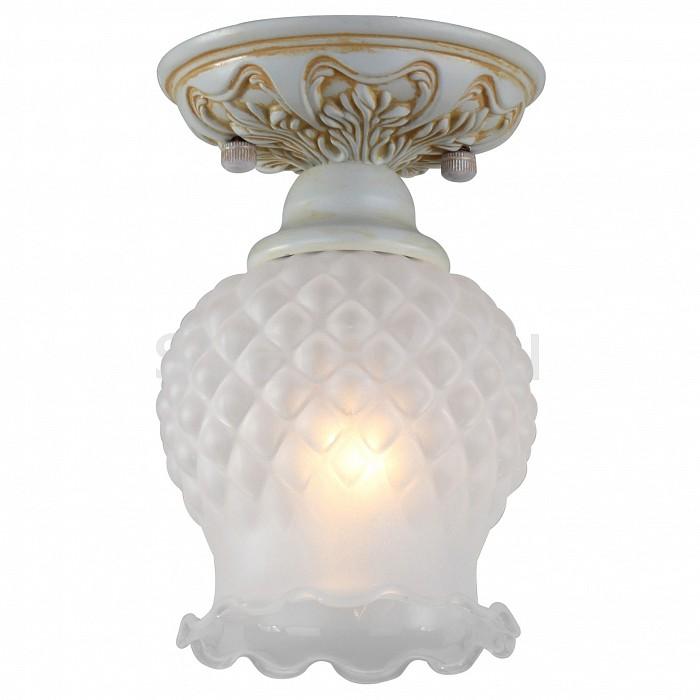 Фото Накладной светильник Favourite Parma 1385-1U