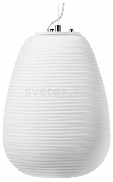 Фото Подвесной светильник Lightstar Simple Light 805 805012