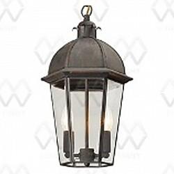 Подвесной светильник MW-Light от svetex