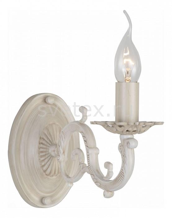 Бра ST-LuceНастенные светильники<br>Артикул - SL161.701.01,Бренд - ST-Luce (Китай),Коллекция - Genere,Гарантия, месяцы - 24,Ширина, мм - 110,Высота, мм - 260,Выступ, мм - 260,Тип лампы - компактная люминесцентная [КЛЛ] ИЛИнакаливания ИЛИсветодиодная [LED],Общее кол-во ламп - 1,Напряжение питания лампы, В - 220,Максимальная мощность лампы, Вт - 40,Лампы в комплекте - отсутствуют,Цвет арматуры - слоновая кость,Тип поверхности арматуры - матовый, рельефный,Материал арматуры - металл,Возможность подлючения диммера - можно, если установить лампу накаливания,Форма и тип колбы - свеча ИЛИ свеча на ветру,Тип цоколя лампы - E14,Класс электробезопасности - I,Степень пылевлагозащиты, IP - 20,Диапазон рабочих температур - комнатная температура,Дополнительные параметры - способ крепления светильника к стене - на монтажной пластине, светильник предназначен для использования со скрытой проводкой<br>