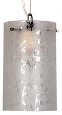 Фото Подвесной светильник MW-Light Лоск 2 354010901