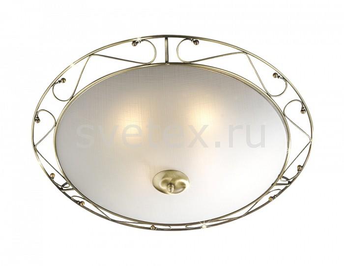 Накладной светильник SonexКруглые<br>Артикул - SN_4252,Бренд - Sonex (Россия),Коллекция - Istra,Гарантия, месяцы - 24,Время изготовления, дней - 1,Диаметр, мм - 545,Тип лампы - компактная люминесцентная [КЛЛ] ИЛИнакаливания ИЛИсветодиодная [LED],Общее кол-во ламп - 4,Напряжение питания лампы, В - 220,Максимальная мощность лампы, Вт - 60,Лампы в комплекте - отсутствуют,Цвет плафонов и подвесок - белый,Тип поверхности плафонов - рельефный, матовый,Материал плафонов и подвесок - стекло,Цвет арматуры - бронза,Тип поверхности арматуры - глянцевый,Материал арматуры - металл,Количество плафонов - 1,Возможность подлючения диммера - можно, если установить лампу накаливания,Тип цоколя лампы - E27,Класс электробезопасности - I,Общая мощность, Вт - 240,Степень пылевлагозащиты, IP - 20,Диапазон рабочих температур - комнатная температура<br>