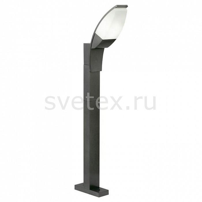 Наземный высокий светильник Egloуличные фонари для загородного дома<br>Артикул - EG_93522,Бренд - Eglo (Австрия),Коллекция - Panama 1,Гарантия, месяцы - 60,Время изготовления, дней - 1,Ширина, мм - 110,Высота, мм - 1050,Выступ, мм - 335,Тип лампы - светодиодная [LED],Общее кол-во ламп - 2,Напряжение питания лампы, В - 220,Максимальная мощность лампы, Вт - 7,Лампы в комплекте - светодиодные [LED] GX53,Цвет плафонов и подвесок - белый,Тип поверхности плафонов - матовый,Материал плафонов и подвесок - полимер,Цвет арматуры - антрацит,Тип поверхности арматуры - матовый,Материал арматуры - дюралюминий,Количество плафонов - 2,Тип цоколя лампы - GX53,Класс электробезопасности - I,Общая мощность, Вт - 14,Степень пылевлагозащиты, IP - 44,Диапазон рабочих температур - от -40^C до +40^C<br>