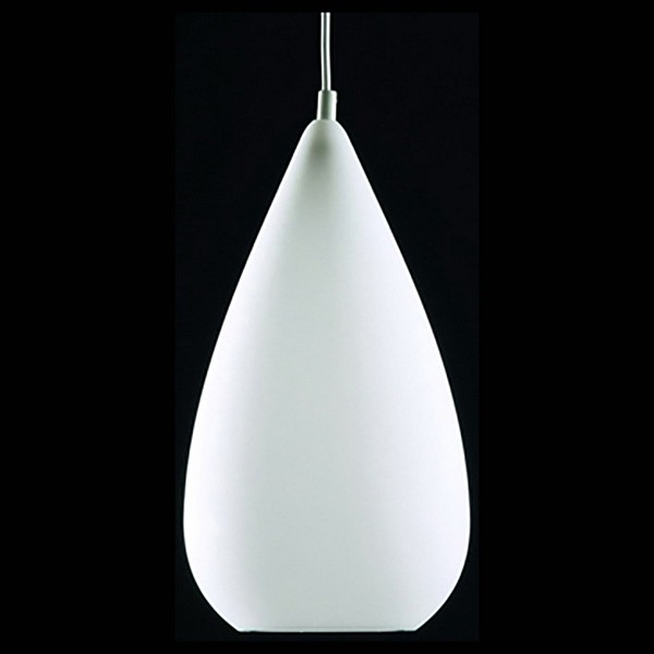 Подвесной светильник MantraСветильники<br>Артикул - MN_1490,Бренд - Mantra (Испания),Коллекция - Palma,Гарантия, месяцы - 24,Время изготовления, дней - 1,Высота, мм - 450-1500,Диаметр, мм - 200,Тип лампы - компактная люминесцентная [КЛЛ] ИЛИсветодиодная [LED],Общее кол-во ламп - 1,Напряжение питания лампы, В - 220,Максимальная мощность лампы, Вт - 20,Лампы в комплекте - отсутствуют,Цвет плафонов и подвесок - белый,Тип поверхности плафонов - матовый,Материал плафонов и подвесок - поликарбонат,Цвет арматуры - хром,Тип поверхности арматуры - глянцевый,Материал арматуры - металл,Количество плафонов - 1,Тип цоколя лампы - E27,Экономичнее лампы накаливания - в 5 раз,Класс электробезопасности - I,Степень пылевлагозащиты, IP - 44,Диапазон рабочих температур - от -40^C до +40^C<br>