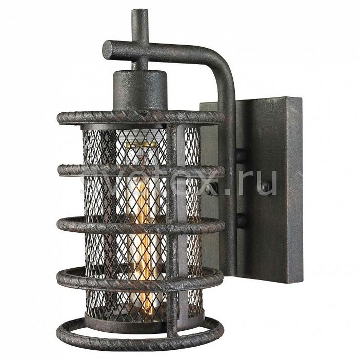 Бра LussoleБра<br>Артикул - LSP-9145,Бренд - Lussole (Италия),Коллекция - Помпеи,Гарантия, месяцы - 24,Ширина, мм - 140,Высота, мм - 270,Выступ, мм - 210,Тип лампы - накаливания,Общее кол-во ламп - 1,Напряжение питания лампы, В - 220,Максимальная мощность лампы, Вт - 60,Цвет лампы - белый теплый,Лампы в комплекте - накаливания E27,Цвет плафонов и подвесок - серый,Тип поверхности плафонов - матовый,Материал плафонов и подвесок - металл,Цвет арматуры - серый,Тип поверхности арматуры - матовый,Материал арматуры - металл,Количество плафонов - 1,Возможность подлючения диммера - можно,Форма и тип колбы - цилиндрическая,Тип цоколя лампы - E27,Цветовая температура, K - 2700 K,Класс электробезопасности - I,Степень пылевлагозащиты, IP - 20,Диапазон рабочих температур - комнатная температура,Дополнительные параметры - способ крепления светильника на стене - на монтажной пластине, светильник предназначен для использования со скрытой проводкой<br>
