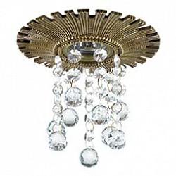 Встраиваемый светильник NovotechСветильники для натяжных потолков<br>Артикул - NV_369974,Бренд - Novotech (Венгрия),Коллекция - Grape,Гарантия, месяцы - 24,Высота, мм - 170,Диаметр, мм - 150,Тип лампы - галогеновая ИЛИсветодиодная [LED],Общее кол-во ламп - 1,Напряжение питания лампы, В - 12,Максимальная мощность лампы, Вт - 50,Лампы в комплекте - отсутствуют,Цвет плафонов и подвесок - неокрашенный,Тип поверхности плафонов - прозрачный,Материал плафонов и подвесок - хрусталь,Цвет арматуры - светлая бронза,Тип поверхности арматуры - глянцевый, рельефный,Материал арматуры - дюралюминий,Возможность подлючения диммера - можно, если установить галогеновую лампу и подключить трансформатор 12 В с возможностью диммирования,Форма и тип колбы - полусферическая с рефлектором,Тип цоколя лампы - GX5.3,Класс электробезопасности - III,Степень пылевлагозащиты, IP - 20,Диапазон рабочих температур - комнатная температура,Дополнительные параметры - алюминиевое литье<br>