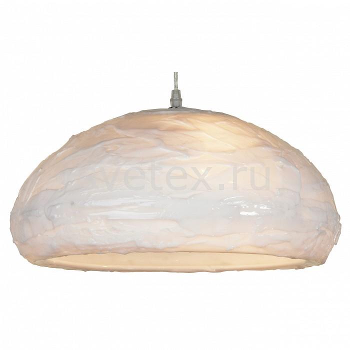 Фото Подвесной светильник Lussole Loft LSP-0211