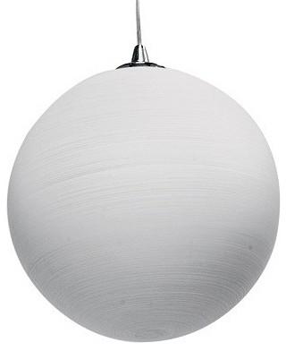 Фото Подвесной светильник MW-Light Фьюжен 392013401