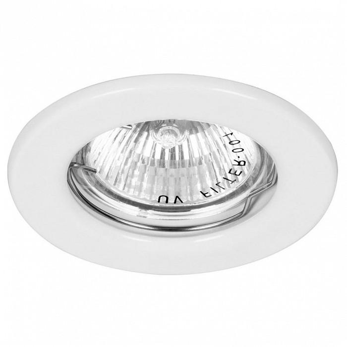 Встраиваемый светильник FeronВстраиваемые светильники<br>Артикул - FE_15109,Бренд - Feron (Китай),Коллекция - DL10,Гарантия, месяцы - 24,Глубина, мм - 25,Диаметр, мм - 80,Размер врезного отверстия, мм - 60,Тип лампы - галогеновая ИЛИсветодиодная [LED],Общее кол-во ламп - 1,Напряжение питания лампы, В - 12,Максимальная мощность лампы, Вт - 50,Лампы в комплекте - отсутствуют,Цвет арматуры - белый,Тип поверхности арматуры - глянцевый, матовый,Материал арматуры - металл,Возможность подлючения диммера - можно, если установить галогеновую лампу,Необходимые компоненты - блок питания 12В,Компоненты, входящие в комплект - нет,Форма и тип колбы - полусферическая с рефлектором,Тип цоколя лампы - GU5.3,Класс электробезопасности - II,Напряжение питания, В - 220,Степень пылевлагозащиты, IP - 20,Диапазон рабочих температур - комнатная температура<br>