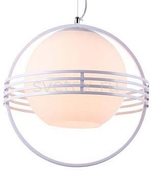 Подвесной светильник IDLampСветодиодные<br>Артикул - ID_252_1-White,Бренд - IDLamp (Италия),Коллекция - 25,Гарантия, месяцы - 24,Время изготовления, дней - 1,Высота, мм - 1200,Диаметр, мм - 400,Тип лампы - компактная люминесцентная [КЛЛ] ИЛИнакаливания ИЛИсветодиодная [LED],Общее кол-во ламп - 3,Напряжение питания лампы, В - 220,Максимальная мощность лампы, Вт - 60,Лампы в комплекте - отсутствуют,Цвет плафонов и подвесок - белая,Тип поверхности плафонов - матовый,Материал плафонов и подвесок - стекло,Цвет арматуры - белый,Тип поверхности арматуры - глянцевый,Материал арматуры - металл,Количество плафонов - 1,Возможность подлючения диммера - можно, если установить лампу накаливания,Тип цоколя лампы - E27,Класс электробезопасности - I,Общая мощность, Вт - 180,Степень пылевлагозащиты, IP - 20,Диапазон рабочих температур - комнатная температура<br>
