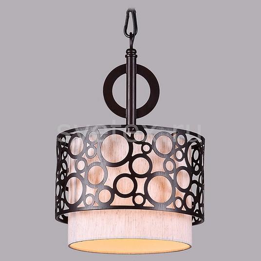 Фото Подвесной светильник Favourite Bungalou 1146-1P