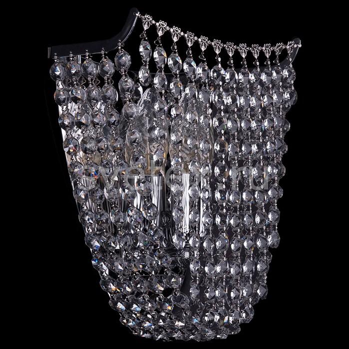 Накладной светильник Bohemia Ivele CrystalСветодиодные<br>Артикул - BI_7708_3S_Ni,Бренд - Bohemia Ivele Crystal (Чехия),Коллекция - 7708,Гарантия, месяцы - 24,Ширина, мм - 200,Высота, мм - 240,Выступ, мм - 70,Размер упаковки, мм - 250x250x200,Тип лампы - компактная люминесцентная [КЛЛ] ИЛИнакаливания ИЛИсветодиодная [LED],Общее кол-во ламп - 3,Напряжение питания лампы, В - 220,Максимальная мощность лампы, Вт - 40,Лампы в комплекте - отсутствуют,Цвет плафонов и подвесок - неокрашенный,Тип поверхности плафонов - прозрачный,Материал плафонов и подвесок - хрусталь,Цвет арматуры - никель,Тип поверхности арматуры - матовый,Материал арматуры - металл,Возможность подлючения диммера - можно, если установить лампу накаливания,Тип цоколя лампы - E14,Класс электробезопасности - I,Общая мощность, Вт - 120,Степень пылевлагозащиты, IP - 20,Диапазон рабочих температур - комнатная температура,Дополнительные параметры - способ крепления светильника к стене - на монтажной пластине, светильник предназначен для использования со скрытой проводкой<br>