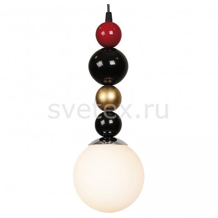 Подвесной светильник АврораБарные<br>Артикул - AV_10152-1L,Бренд - Аврора (Россия),Коллекция - Леонардо,Гарантия, месяцы - 24,Высота, мм - 400-1550,Диаметр, мм - 140,Тип лампы - компактная люминесцентная [КЛЛ] ИЛИнакаливания ИЛИсветодиодная [LED],Общее кол-во ламп - 1,Напряжение питания лампы, В - 220,Максимальная мощность лампы, Вт - 40,Лампы в комплекте - отсутствуют,Цвет плафонов и подвесок - белый,Тип поверхности плафонов - матовый,Материал плафонов и подвесок - стекло,Цвет арматуры - золото, красный, хром, черный,Тип поверхности арматуры - глянцевый, матовый,Материал арматуры - дерево, металл,Количество плафонов - 1,Возможность подлючения диммера - можно, если установить лампу накаливания,Тип цоколя лампы - E14,Класс электробезопасности - I,Степень пылевлагозащиты, IP - 20,Диапазон рабочих температур - комнатная температура,Дополнительные параметры - регулируется по высоте,  способ крепления светильника к потолку – на крюке<br>