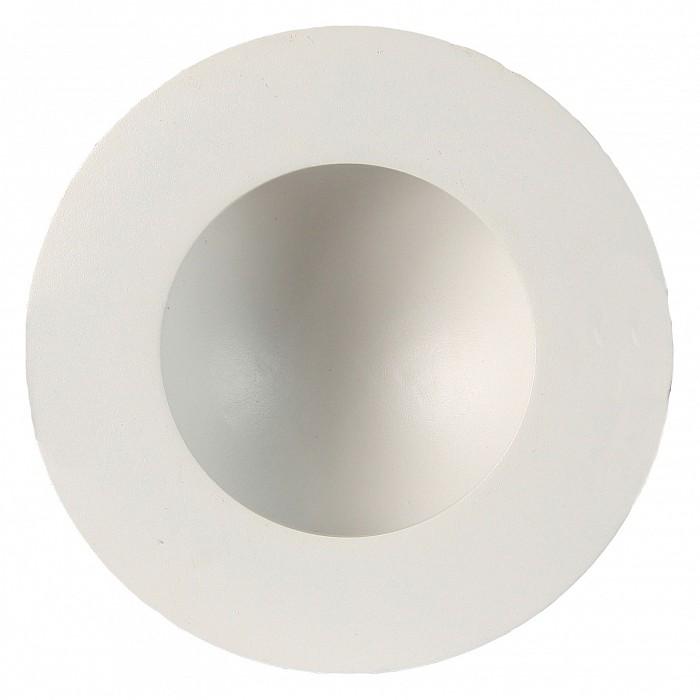 Встраиваемый светильник MantraПотолочные светильники<br>Артикул - MN_C0041,Бренд - Mantra (Испания),Коллекция - Cabrera,Гарантия, месяцы - 24,Глубина, мм - 35,Диаметр, мм - 105,Размер врезного отверстия, мм - 95,Тип лампы - светодиодная [LED],Общее кол-во ламп - 1,Максимальная мощность лампы, Вт - 6,Цвет лампы - белый теплый,Лампы в комплекте - светодиодная [LED],Цвет арматуры - белый,Тип поверхности арматуры - матовый,Материал арматуры - дюралюминий,Цветовая температура, K - 3000 K,Световой поток, лм - 540,Экономичнее лампы накаливания - в 8.8 раза,Светоотдача, лм/Вт - 90,Класс электробезопасности - II,Напряжение питания, В - 220,Степень пылевлагозащиты, IP - 23,Диапазон рабочих температур - комнатная температура<br>