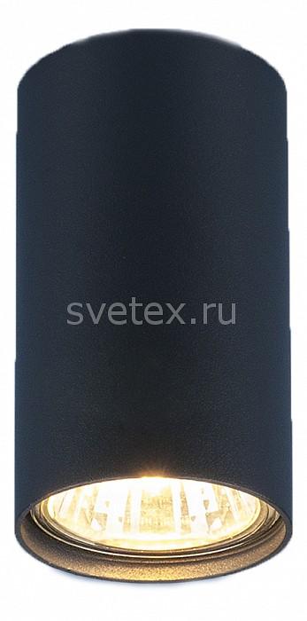 Накладной светильник ElektrostandardТочечные светильники<br>Артикул - ELK_a035998,Бренд - Elektrostandard (Россия),Коллекция - 1081,Гарантия, месяцы - 24,Высота, мм - 95,Диаметр, мм - 55,Тип лампы - галогеновая ИЛИсветодиодная [LED],Общее кол-во ламп - 1,Напряжение питания лампы, В - 220,Максимальная мощность лампы, Вт - 35,Лампы в комплекте - отсутствуют,Цвет плафонов и подвесок - графит,Тип поверхности плафонов - матовый,Материал плафонов и подвесок - металл,Цвет арматуры - графит,Тип поверхности арматуры - матовый,Материал арматуры - металл,Количество плафонов - 1,Форма и тип колбы - полусферическая с рефлектором,Тип цоколя лампы - GU10,Класс электробезопасности - I,Степень пылевлагозащиты, IP - 20,Диапазон рабочих температур - комнатная температура,Дополнительные параметры - способ крепления светильника к потолку - на монтажной пластине<br>