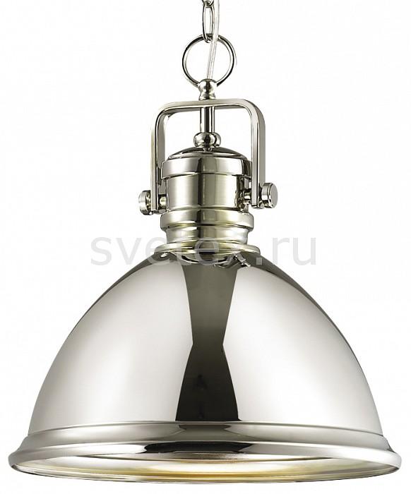 Фото Подвесной светильник Odeon Light Talva 2901/1