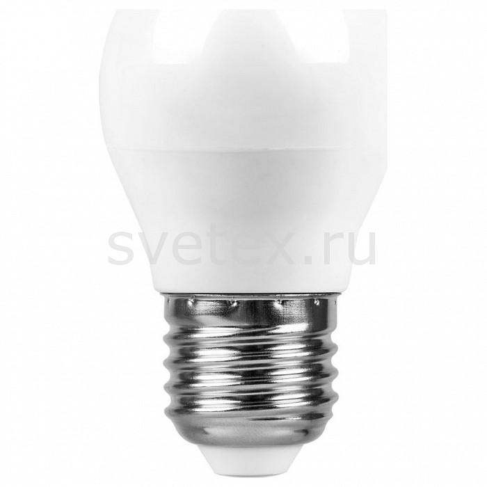 Лампа светодиодная Feronкомплектующие для люстр<br>Артикул - FE_55021,Бренд - Feron (Китай),Коллекция - SBC3705,Время изготовления, дней - 1,Высота, мм - 100,Диаметр, мм - 37,Тип лампы - светодиодная [LED],Напряжение питания лампы, В - 230,Максимальная мощность лампы, Вт - 5,Цвет лампы - белый теплый,Форма и тип колбы - груша круглая,Тип цоколя лампы - E27,Цветовая температура, K - 2700 K,Световой поток, лм - 400,Экономичнее лампы накаливания - в 8.4 раза,Светоотдача, лм/Вт - 80,Ресурс лампы - 25 тыс. часов<br>