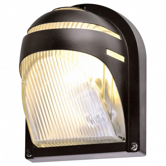 Фото Накладной светильник Arte Lamp Urban A2802AL-1BK