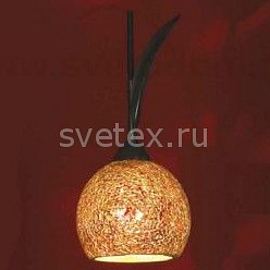 Фото Подвесной светильник Lussole Bagheria LSF-6206-01