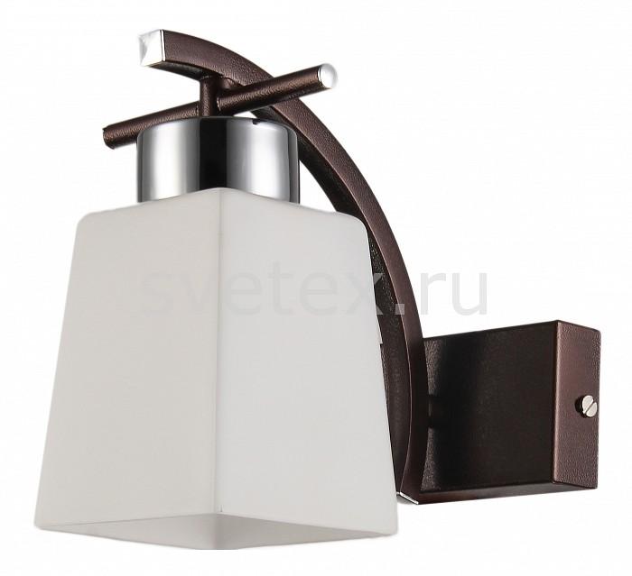 Бра ToscomТочечные светильники<br>Артикул - TO_TC-100-401,Бренд - Toscom (Китай),Коллекция - Kurt,Гарантия, месяцы - 24,Ширина, мм - 100,Высота, мм - 170,Выступ, мм - 200,Размер упаковки, мм - 210x130x190,Тип лампы - компактная люминесцентная [КЛЛ] ИЛИнакаливания ИЛИсветодиодная [LED],Общее кол-во ламп - 1,Напряжение питания лампы, В - 220,Максимальная мощность лампы, Вт - 60,Лампы в комплекте - отсутствуют,Цвет плафонов и подвесок - белый,Тип поверхности плафонов - матовый,Материал плафонов и подвесок - стекло,Цвет арматуры - венге, хром,Тип поверхности арматуры - глянцевый, матовый,Материал арматуры - металл,Количество плафонов - 1,Возможность подлючения диммера - можно, если установить лампу накаливания,Тип цоколя лампы - E27,Класс электробезопасности - I,Степень пылевлагозащиты, IP - 20,Диапазон рабочих температур - комнатная температура,Дополнительные параметры - способ крепления светильника к стене - на монтажной пластине, светильник предназначен для использования со скрытой проводкой<br>