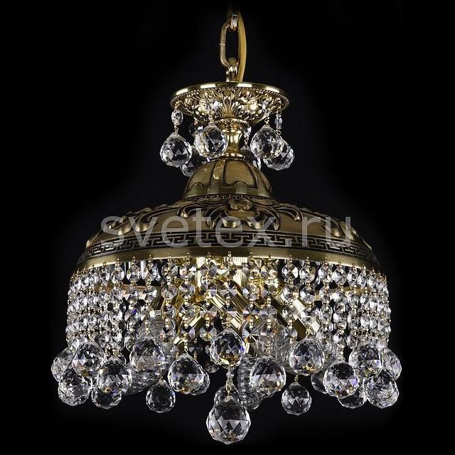 Подвесной светильник Bohemia Ivele CrystalПодвесные светильники<br>Артикул - BI_1778_30_GB_Balls,Бренд - Bohemia Ivele Crystal (Чехия),Коллекция - 1778,Гарантия, месяцы - 24,Высота, мм - 300,Диаметр, мм - 300,Размер упаковки, мм - 380x380x300,Тип лампы - компактная люминесцентная [КЛЛ] ИЛИнакаливания ИЛИсветодиодная [LED],Общее кол-во ламп - 5,Напряжение питания лампы, В - 220,Максимальная мощность лампы, Вт - 40,Лампы в комплекте - отсутствуют,Цвет плафонов и подвесок - неокрашенный,Тип поверхности плафонов - прозрачный,Материал плафонов и подвесок - металл, хрусталь,Цвет арматуры - золото черненое,Тип поверхности арматуры - глянцевый, рельефный,Материал арматуры - латунь,Возможность подлючения диммера - можно, если установить лампу накаливания,Тип цоколя лампы - E14,Класс электробезопасности - I,Общая мощность, Вт - 200,Степень пылевлагозащиты, IP - 20,Диапазон рабочих температур - комнатная температура,Дополнительные параметры - способ крепления светильника к потолку - на крюке, указана высота светильника без подвеса<br>
