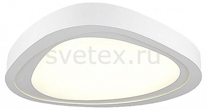Накладной светильник OmniluxСветодиодные<br>Артикул - OM_OML-43707-44,Бренд - Omnilux (Италия),Коллекция - OML-437,Гарантия, месяцы - 24,Длина, мм - 640,Ширина, мм - 570,Высота, мм - 105,Тип лампы - светодиодная [LED],Общее кол-во ламп - 1,Максимальная мощность лампы, Вт - 44,Цвет лампы - белый,Лампы в комплекте - светодиодная [LED],Цвет плафонов и подвесок - белый,Тип поверхности плафонов - матовый,Материал плафонов и подвесок - полимер,Цвет арматуры - белая,Тип поверхности арматуры - матовый,Материал арматуры - металл,Количество плафонов - 1,Возможность подлючения диммера - нельзя,Цветовая температура, K - 4200 K,Экономичнее лампы накаливания - в 10 раз,Класс электробезопасности - I,Напряжение питания, В - 220,Степень пылевлагозащиты, IP - 20,Диапазон рабочих температур - комнатная температура,Дополнительные параметры - способ крепления светильника к потолку - на монтажной пластине<br>
