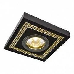 Встраиваемый светильник Terracotta A5340PL-1BA