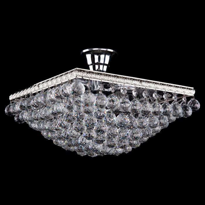 Люстра на штанге Bohemia Ivele Crystal5 или 6 ламп<br>Артикул - BI_1912_35Z_Ni,Бренд - Bohemia Ivele Crystal (Чехия),Коллекция - 1912,Гарантия, месяцы - 24,Длина, мм - 140,Ширина, мм - 140,Высота, мм - 350,Размер упаковки, мм - 380x380x220,Тип лампы - компактная люминесцентная [КЛЛ] ИЛИнакаливания ИЛИсветодиодная [LED],Общее кол-во ламп - 5,Напряжение питания лампы, В - 220,Максимальная мощность лампы, Вт - 40,Лампы в комплекте - отсутствуют,Цвет плафонов и подвесок - неокрашенный,Тип поверхности плафонов - прозрачный,Материал плафонов и подвесок - хрусталь,Цвет арматуры - никель,Тип поверхности арматуры - матовый,Материал арматуры - металл,Возможность подлючения диммера - можно, если установить лампу накаливания,Тип цоколя лампы - E14,Класс электробезопасности - I,Общая мощность, Вт - 200,Степень пылевлагозащиты, IP - 20,Диапазон рабочих температур - комнатная температура,Дополнительные параметры - способ крепления светильника к потолку — на крюке<br>