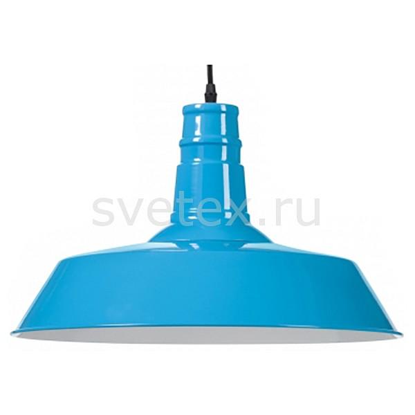 Подвесной светильник CosmoБарные<br>Артикул - CS_8753,Бренд - Cosmo (Россия),Коллекция - Scandio,Гарантия, месяцы - 24,Высота, мм - 290-1500,Диаметр, мм - 460,Тип лампы - компактная люминесцентная [КЛЛ] ИЛИнакаливания ИЛИсветодиодная [LED],Общее кол-во ламп - 1,Напряжение питания лампы, В - 220,Максимальная мощность лампы, Вт - 40,Лампы в комплекте - отсутствуют,Цвет плафонов и подвесок - синий,Тип поверхности плафонов - глянцевый,Материал плафонов и подвесок - сталь,Цвет арматуры - синий, черный,Тип поверхности арматуры - глянцевый,Материал арматуры - сталь,Количество плафонов - 1,Возможность подлючения диммера - можно, если установить лампу накаливания,Тип цоколя лампы - E27,Класс электробезопасности - I,Степень пылевлагозащиты, IP - 20,Диапазон рабочих температур - комнатная температура,Дополнительные параметры - регулируется по высоте, способ крепления светильника к потолку – на монтажной пластине<br>