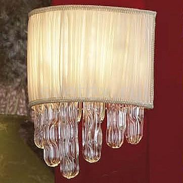 Фото Накладной светильник Lussole Appiano LSC-9501-02