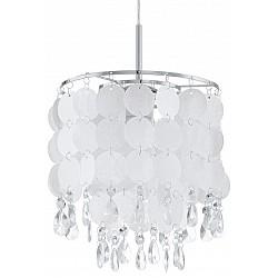 Подвесной светильник Eglo от svetex