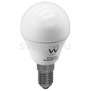 Лампа светодиодная MW-Lightлампы энергосберегающие светодиодные<br>Артикул - MW_LBMW14A01,Бренд - MW-Light (Германия),Коллекция - LBMW,Гарантия, месяцы - 24,Высота, мм - 80,Диаметр, мм - 47,Тип лампы - светодиодная [LED],Напряжение питания лампы, В - 220,Максимальная мощность лампы, Вт - 5,Цвет лампы - белый теплый,Форма и тип колбы - сферическая матовая,Тип цоколя лампы - E14,Цветовая температура, K - 2700 K,Световой поток, лм - 400,Экономичнее лампы накаливания - в 10 раз,Светоотдача, лм/Вт - 100,Ресурс лампы - 25 тыс. час.<br>