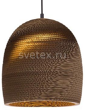 Фото Подвесной светильник Favourite Karton 1236-1P