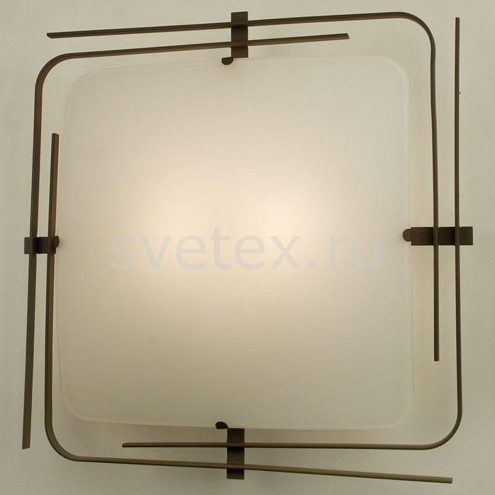 Накладной светильник CitiluxКвадратные<br>Артикул - CL939201,Бренд - Citilux (Дания),Коллекция - Спутник,Гарантия, месяцы - 24,Время изготовления, дней - 1,Длина, мм - 300,Ширина, мм - 300,Размер упаковки, мм - 405x405x120,Тип лампы - компактная люминесцентная [КЛЛ] ИЛИнакаливания ИЛИсветодиодная [LED],Общее кол-во ламп - 2,Напряжение питания лампы, В - 220,Максимальная мощность лампы, Вт - 100,Лампы в комплекте - отсутствуют,Цвет плафонов и подвесок - белый,Тип поверхности плафонов - матовый,Материал плафонов и подвесок - стекло,Цвет арматуры - венге,Тип поверхности арматуры - глянцевый,Материал арматуры - металл,Количество плафонов - 1,Возможность подлючения диммера - можно, если установить лампу накаливания,Тип цоколя лампы - E27,Класс электробезопасности - I,Общая мощность, Вт - 200,Степень пылевлагозащиты, IP - 20,Диапазон рабочих температур - комнатная температура<br>