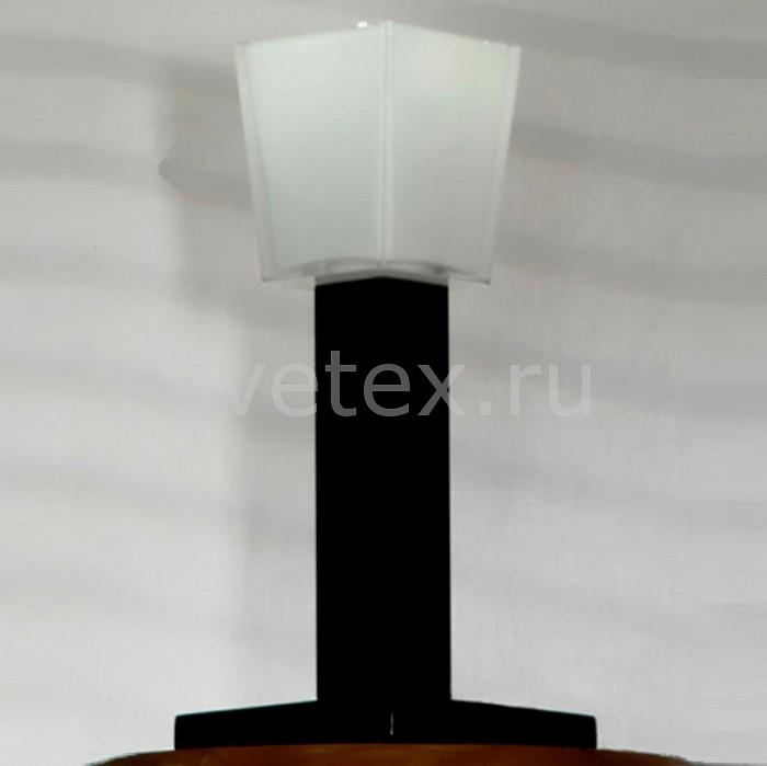 Настольная лампа LussoleСтеклянный плафон<br>Артикул - LSC-2504-01,Бренд - Lussole (Италия),Коллекция - Lente,Гарантия, месяцы - 24,Время изготовления, дней - 1,Ширина, мм - 140,Высота, мм - 340,Выступ, мм - 140,Тип лампы - компактная люминесцентная [КЛЛ] ИЛИнакаливания ИЛИсветодиодная [LED],Общее кол-во ламп - 1,Напряжение питания лампы, В - 220,Максимальная мощность лампы, Вт - 40,Лампы в комплекте - отсутствуют,Цвет плафонов и подвесок - белый,Тип поверхности плафонов - матовый,Материал плафонов и подвесок - стекло,Цвет арматуры - хром, черный,Тип поверхности арматуры - глянцевый,Материал арматуры - сталь,Количество плафонов - 1,Наличие выключателя, диммера или пульта ДУ - выключатель,Компоненты, входящие в комплект - провод электропитания с вилкой без заземления,Тип цоколя лампы - E14,Класс электробезопасности - II,Степень пылевлагозащиты, IP - 20,Диапазон рабочих температур - комнатная температура<br>