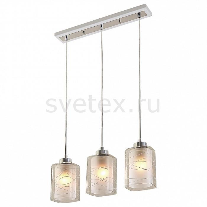 Фото Подвесной светильник Citilux Румба CL159130