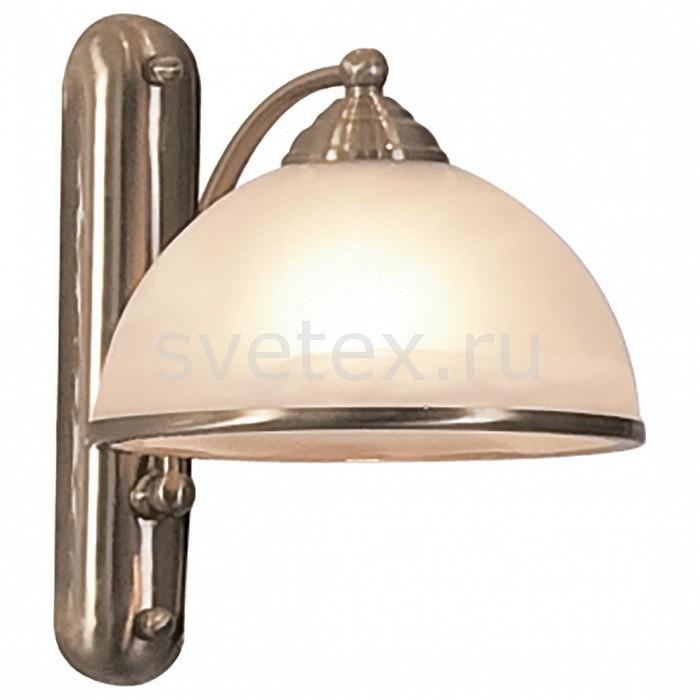 Бра CitiluxНастенные светильники<br>Артикул - CL403313,Бренд - Citilux (Дания),Коллекция - Лугано,Гарантия, месяцы - 24,Время изготовления, дней - 1,Ширина, мм - 180,Высота, мм - 220,Выступ, мм - 250,Размер упаковки, мм - 245x205x270,Тип лампы - компактная люминесцентная [КЛЛ] ИЛИнакаливания ИЛИсветодиодная [LED],Общее кол-во ламп - 1,Напряжение питания лампы, В - 220,Максимальная мощность лампы, Вт - 75,Лампы в комплекте - отсутствуют,Цвет плафонов и подвесок - белый алебастр с бронзовой каймой,Тип поверхности плафонов - матовый,Материал плафонов и подвесок - стекло, металл,Цвет арматуры - бронза,Тип поверхности арматуры - глянцевый,Материал арматуры - металл,Количество плафонов - 1,Возможность подлючения диммера - можно, если установить лампу накаливания,Тип цоколя лампы - E27,Класс электробезопасности - I,Степень пылевлагозащиты, IP - 20,Диапазон рабочих температур - комнатная температура,Дополнительные параметры - светильник предназначен для использования со скрытой проводкой<br>