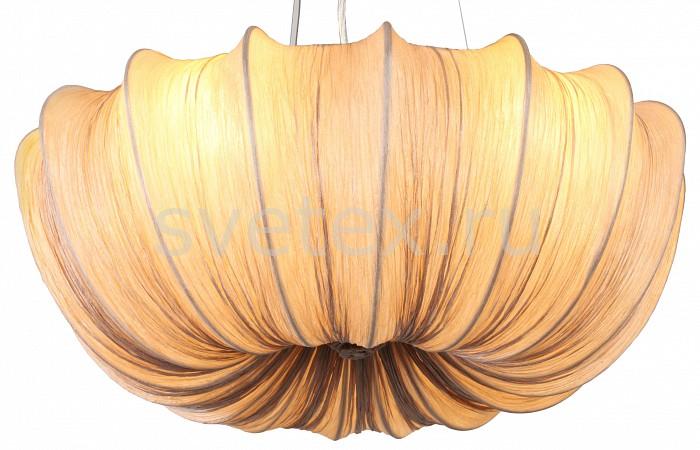 Подвесной светильник ST-LuceСветодиодные<br>Артикул - SL351.173.05,Бренд - ST-Luce (Китай),Коллекция - Tessuto,Гарантия, месяцы - 24,Высота, мм - 400-1200,Диаметр, мм - 500,Размер упаковки, мм - 550x270x550,Тип лампы - компактная люминесцентная [КЛЛ] ИЛИнакаливания ИЛИсветодиодная [LED],Общее кол-во ламп - 5,Напряжение питания лампы, В - 220,Максимальная мощность лампы, Вт - 40,Лампы в комплекте - отсутствуют,Цвет плафонов и подвесок - кофейный,Тип поверхности плафонов - матовый,Материал плафонов и подвесок - текстиль,Цвет арматуры - хром,Тип поверхности арматуры - глянцевый,Материал арматуры - металл,Количество плафонов - 1,Возможность подлючения диммера - можно, если установить лампу накаливания,Тип цоколя лампы - E27,Класс электробезопасности - I,Общая мощность, Вт - 200,Степень пылевлагозащиты, IP - 20,Диапазон рабочих температур - комнатная температура,Дополнительные параметры - регулируется по высоте<br>