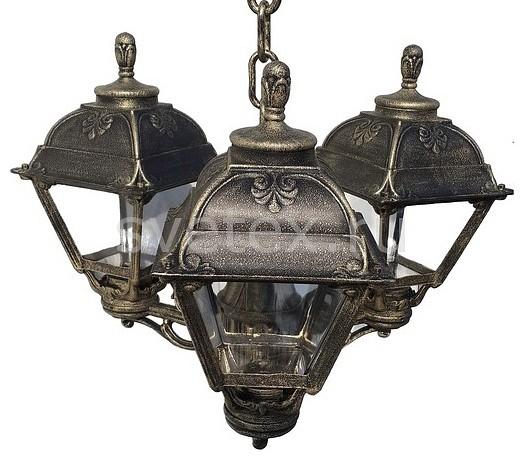 Подвесной светильник FumagalliСветильники<br>Артикул - FU_U23.121.S30.BXE27,Бренд - Fumagalli (Италия),Коллекция - Cefa,Гарантия, месяцы - 24,Высота, мм - 2170,Диаметр, мм - 770,Тип лампы - компактная люминесцентная [КЛЛ] ИЛИнакаливания ИЛИсветодиодная [LED],Общее кол-во ламп - 3,Напряжение питания лампы, В - 220,Максимальная мощность лампы, Вт - 60,Лампы в комплекте - отсутствуют,Цвет плафонов и подвесок - неокрашенный,Тип поверхности плафонов - прозрачный,Материал плафонов и подвесок - полимер,Цвет арматуры - бронза античная,Тип поверхности арматуры - матовый,Материал арматуры - металл,Количество плафонов - 3,Тип цоколя лампы - E27,Класс электробезопасности - I,Общая мощность, Вт - 180,Степень пылевлагозащиты, IP - 55,Диапазон рабочих температур - от -40^C до +40^C,Дополнительные параметры - способ крепления светильника к потолку - на крюке, регулируется по высоте<br>