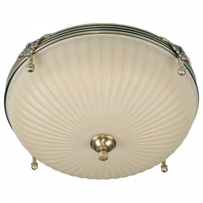 Фото Накладной светильник MW-Light Афродита 1 317011303
