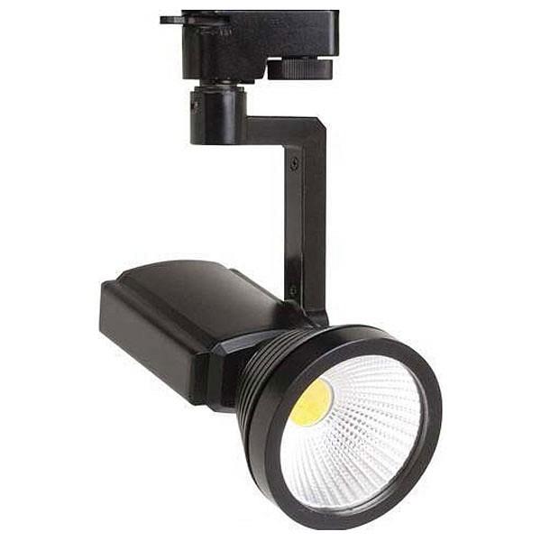 Светильник на штанге HorozТочечные светильники<br>Артикул - HRZ00000847,Бренд - Horoz (Турция),Коллекция - 018-003,Гарантия, месяцы - 12,Длина, мм - 170,Ширина, мм - 80,Выступ, мм - 265,Тип лампы - светодиодная [LED],Общее кол-во ламп - 1,Напряжение питания лампы, В - 220,Максимальная мощность лампы, Вт - 7,Цвет лампы - белый,Лампы в комплекте - светодиодная[LED],Цвет плафонов и подвесок - серебро,Тип поверхности плафонов - матовый,Материал плафонов и подвесок - металл,Цвет арматуры - серебро,Тип поверхности арматуры - матовый,Материал арматуры - металл,Количество плафонов - 1,Цветовая температура, K - 4200 K,Световой поток, лм - 530,Экономичнее лампы накаливания - В 7, 4 раза,Светоотдача, лм/Вт - 75,Ресурс лампы - 40 тыс. часов,Класс электробезопасности - I,Степень пылевлагозащиты, IP - 20,Диапазон рабочих температур - комнатная температура,Дополнительные параметры - поворотный светильник<br>