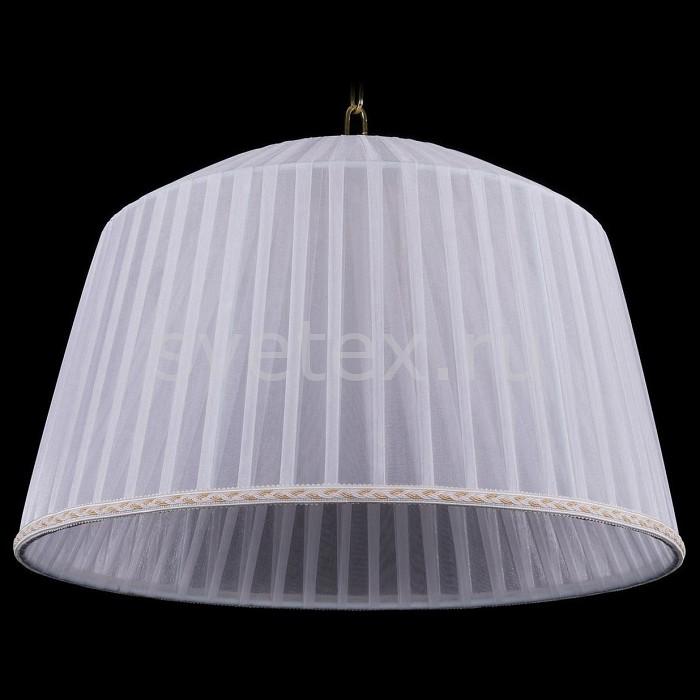 Подвесной светильник Bohemia Ivele CrystalСветодиодные<br>Артикул - BI_1950_42_G_SH2A,Бренд - Bohemia Ivele Crystal (Чехия),Коллекция - 1950,Гарантия, месяцы - 24,Высота, мм - 270,Диаметр, мм - 420,Размер упаковки, мм - 450x450x360,Тип лампы - компактная люминесцентная [КЛЛ] ИЛИнакаливания ИЛИсветодиодная [LED],Общее кол-во ламп - 5,Напряжение питания лампы, В - 220,Максимальная мощность лампы, Вт - 40,Лампы в комплекте - отсутствуют,Цвет плафонов и подвесок - белый с бежевой каймой, неокрашенный,Тип поверхности плафонов - матовый,Материал плафонов и подвесок - текстиль,Цвет арматуры - золото,Тип поверхности арматуры - глянцевый,Материал арматуры - металл,Количество плафонов - 1,Возможность подлючения диммера - можно, если установить лампу накаливания,Тип цоколя лампы - E14,Класс электробезопасности - I,Общая мощность, Вт - 200,Степень пылевлагозащиты, IP - 20,Диапазон рабочих температур - комнатная температура,Дополнительные параметры - способ крепления светильника к потолку - на крюке, указана высота светильники без подвеса<br>