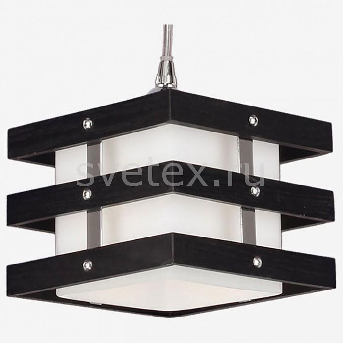 Фото Подвесной светильник Citilux Киото CL133111